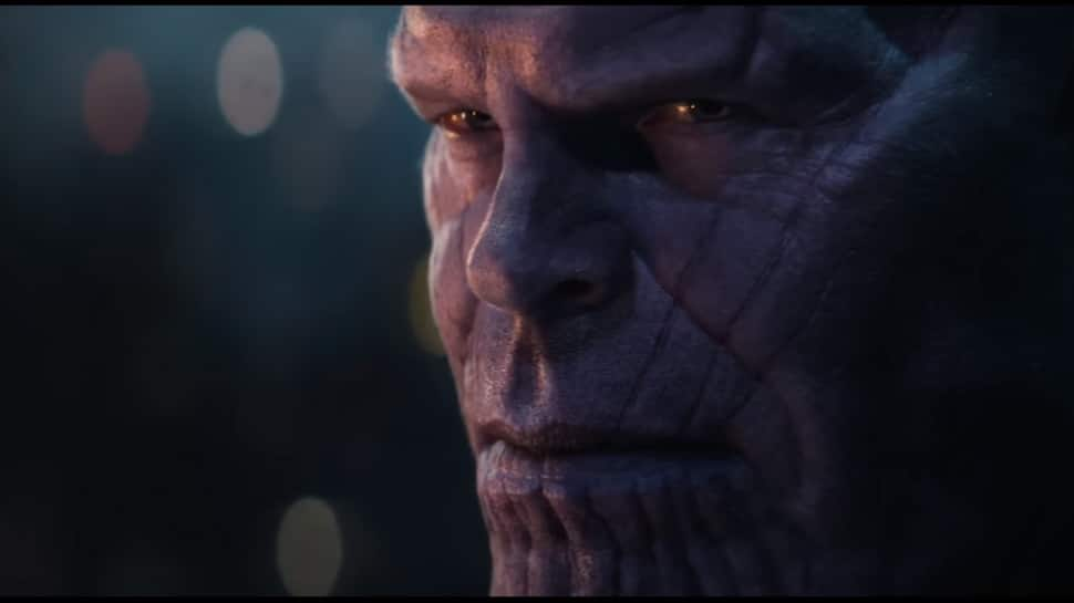 Avengers Infinity War Super Bowl teaser: 30-second clip is full of superheroes and mind-blowing action—Watch