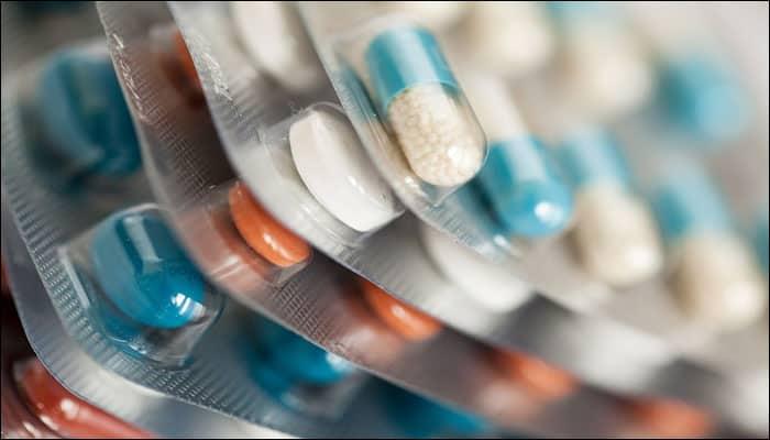 64 percent of antibiotics being sold in India haven't been regulated: UK study