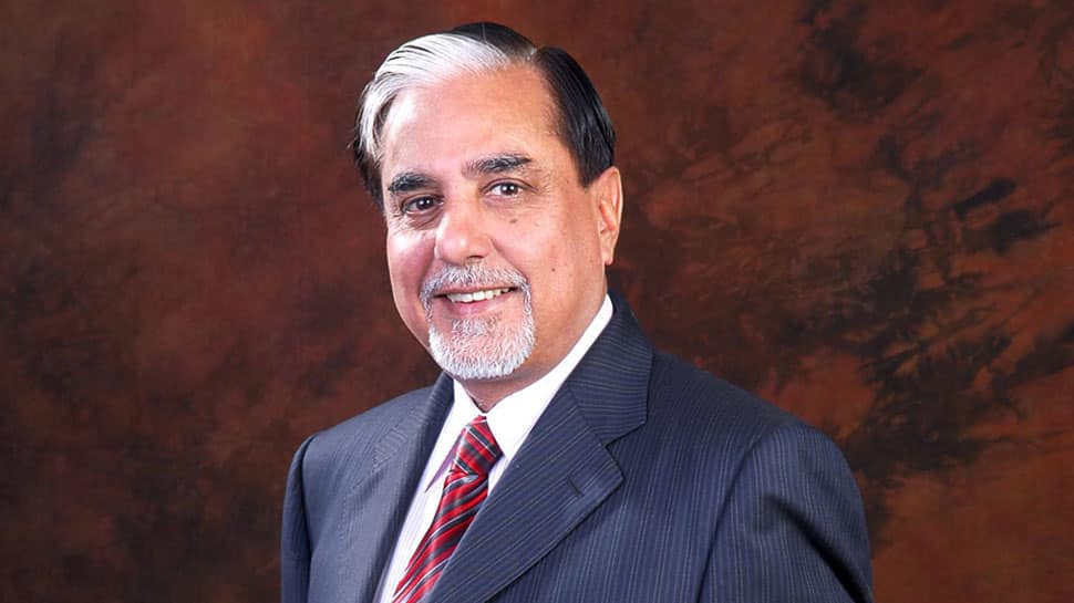 Women are not weak in any manner, says Rajya Sabha MP Subhash Chandra