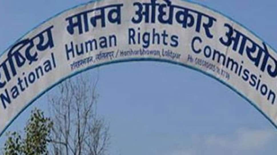Noida shooting: NHRC issues notice to UP govt over reports of 'fake encounter'