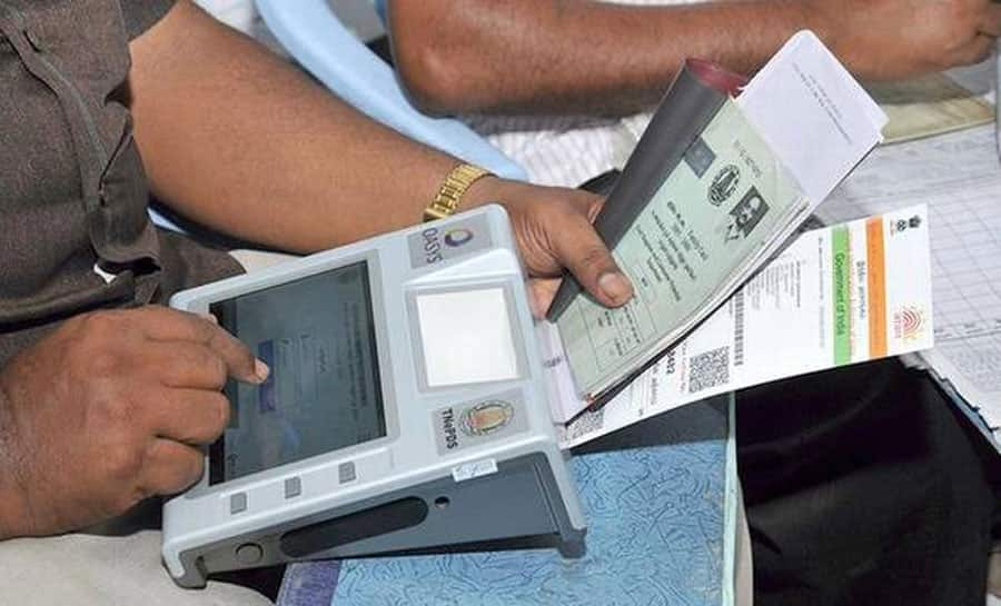 Aadhaar updation to get costlier, UIDAI to impose 18% GST: Reports