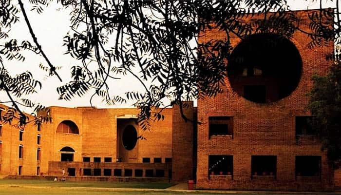 IIM Ahmedabad Final placements 2018 begins on February 10