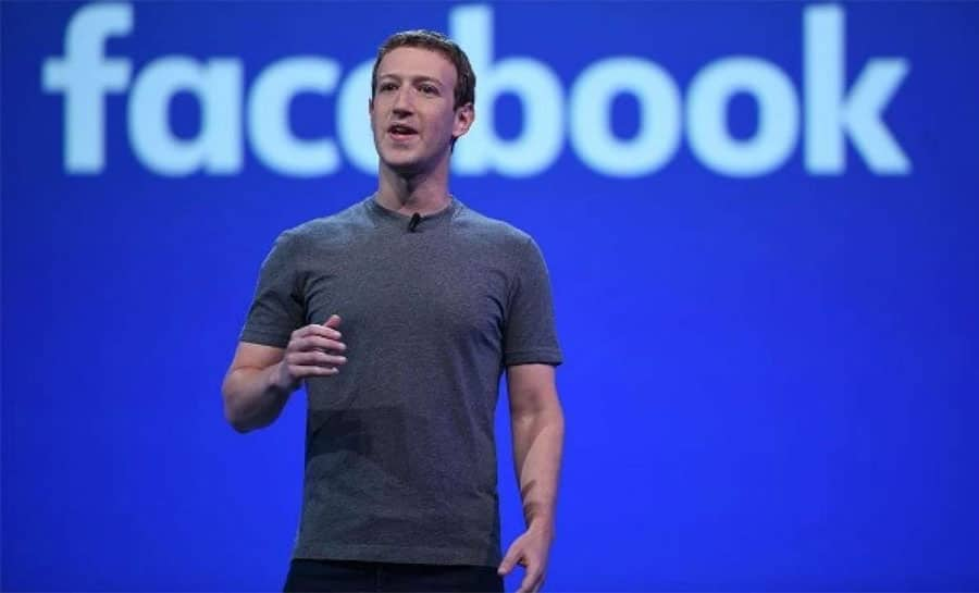As Facebook turns 14, Mark Zuckerberg goes on self-criticism mode