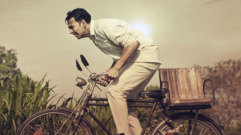 Akshay Kumar's PadMan to release in Russia – Deets inside