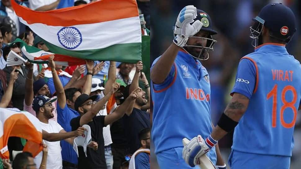 India vs South Africa, 3rd ODI: India eye historic series lead against injury-hit South Africa