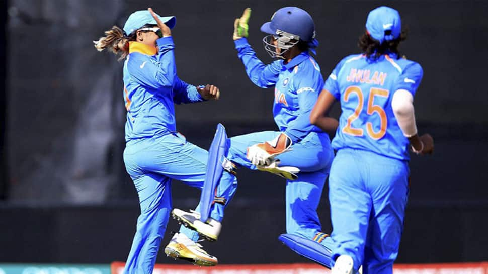 India vs South Africa: India women eye ODI series win in Kimberley