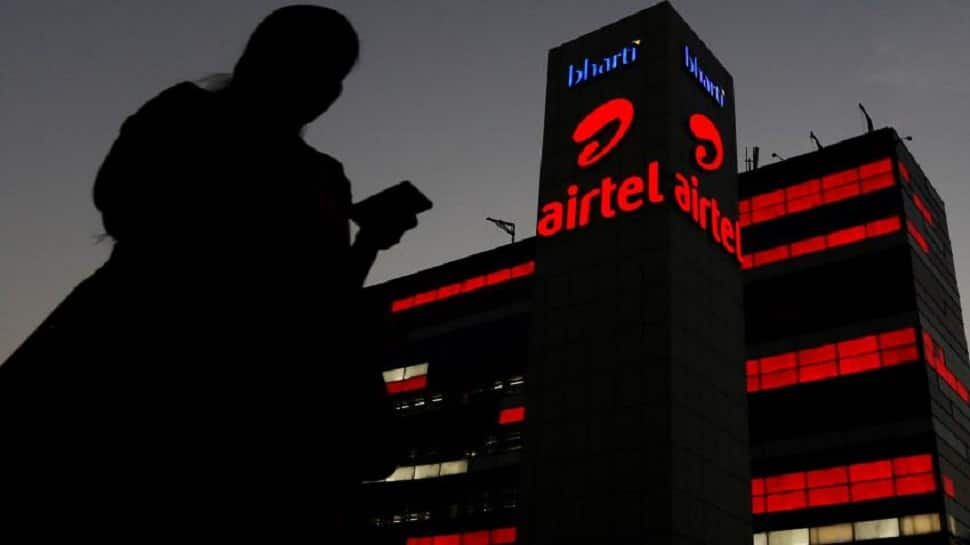 Singtel's play in Airtel a confidence vote; telecom at a trough: Fitch
