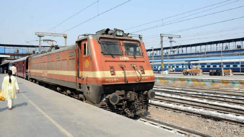 Odisha gets Rs 5,252 crore for railway projects