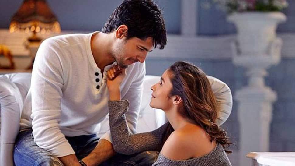 Sonakshi Sinha quips Alia Bhatt-Sidharth Malhotra a couple but will break-up in 2018—Watch video