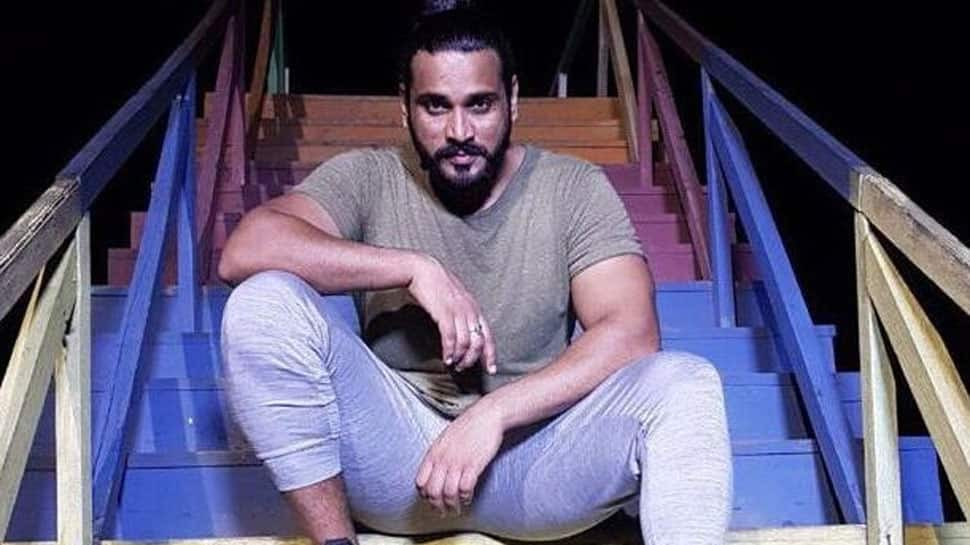Brahmastra: Actor-wrestler Saurav Gurjar to play negative role in Karan Johar's film
