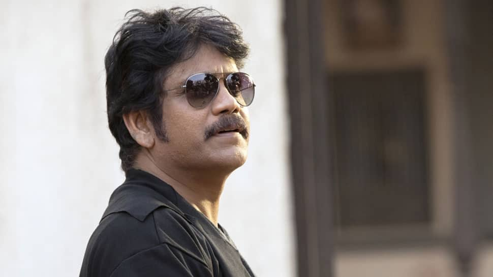 Needed a second kick: Ram Gopal Varma on reuniting with Nagarjuna