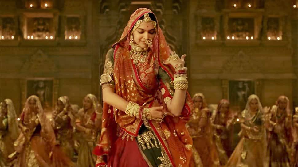 Sanjay Leela Bhansali's 'Padmaavat' to release in Indore