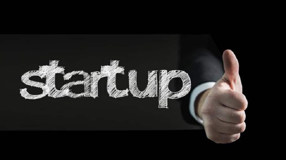 Do not take coercive steps against start-ups: CBDT to Taxman