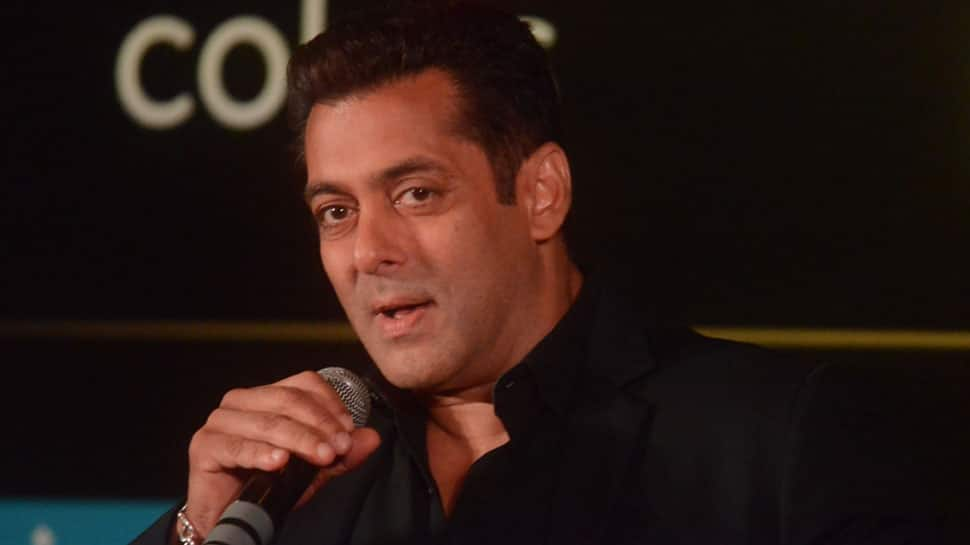 Salman Khan's Dus Ka Dum: Here's the latest