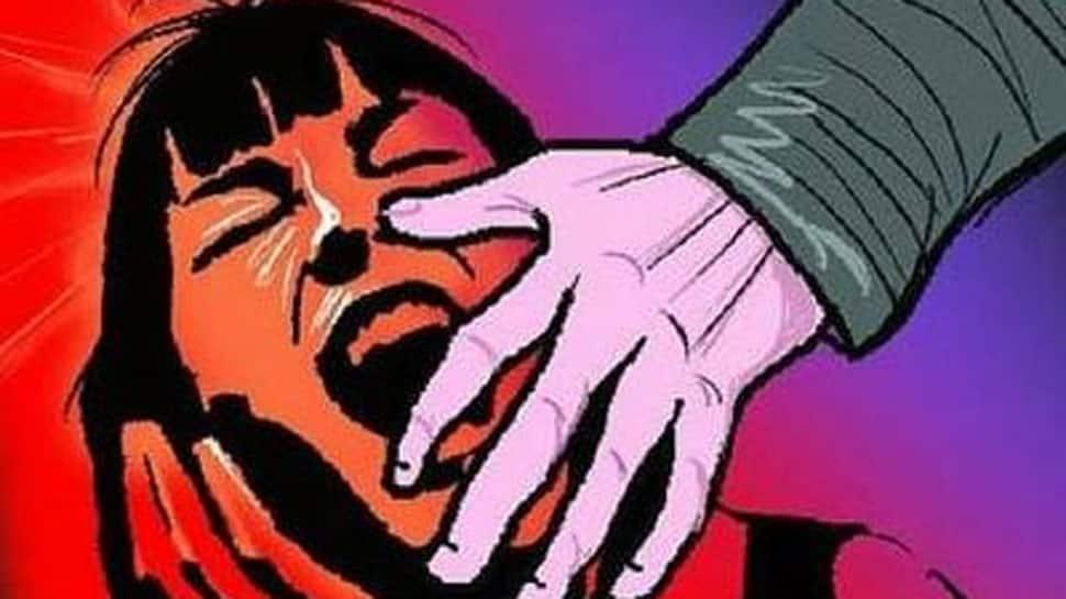 Uttar Pradesh: Class 4 student dies after being slapped by teacher