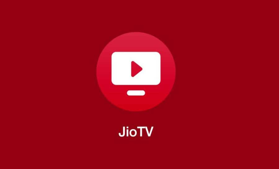 JioTV to livestream 2018 Winter Olympics in India