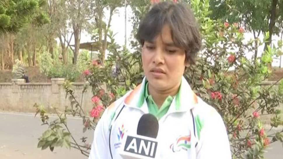 IOA writes to CGF to include Sakina Khatun in India's CWG squad