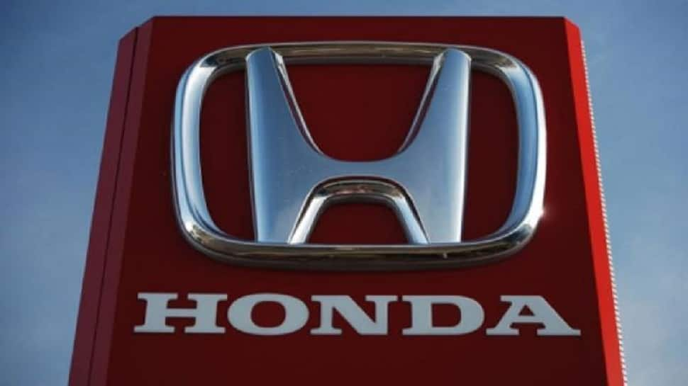Honda aims to double market share in India