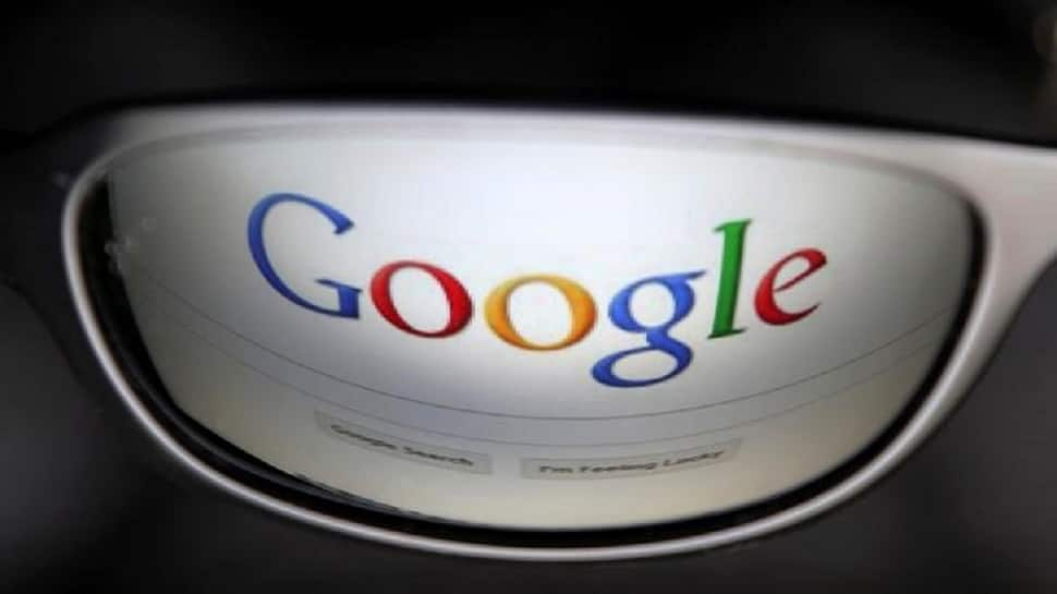 Google fined Rs 136 cr in India for bias in search results