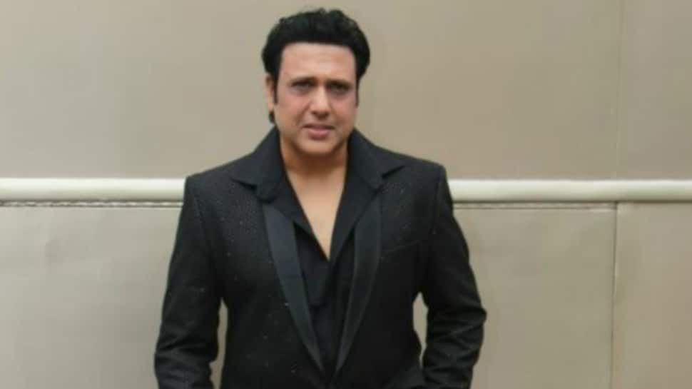 Govinda to clash with Alia Bhatt  at the Box Office this May?