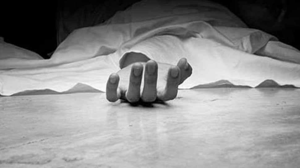 'Bullied' by classmates, engineering student hangs herself at her house in Bengaluru