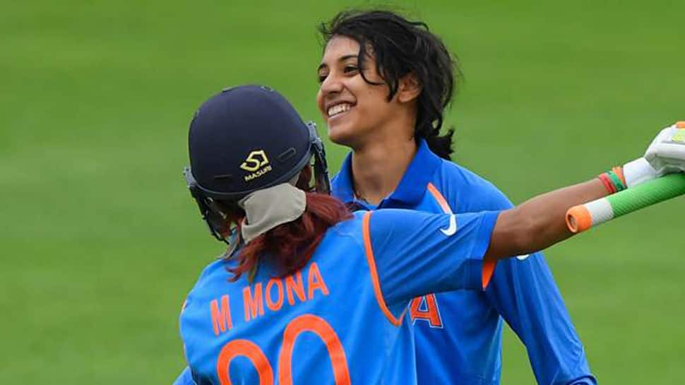 India vs South Africa: India Women eye 3-0 ODI whitewash