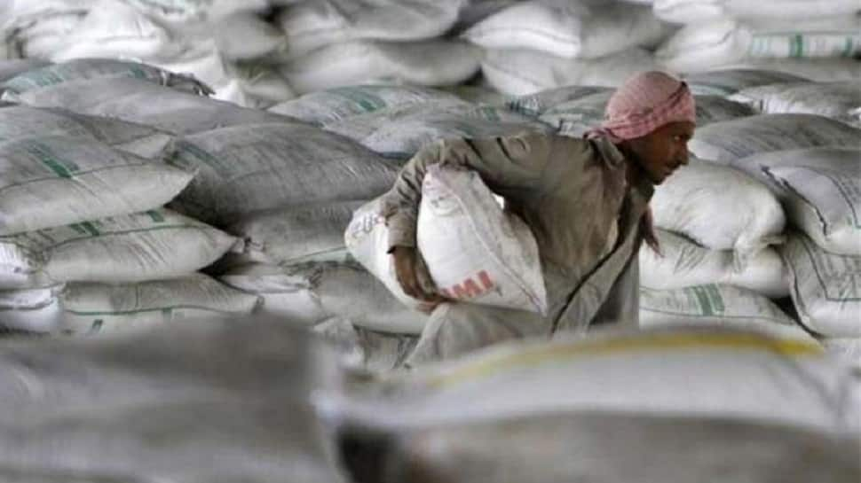 India Cements Q3 net profit declines 56% to Rs 15.24 crore