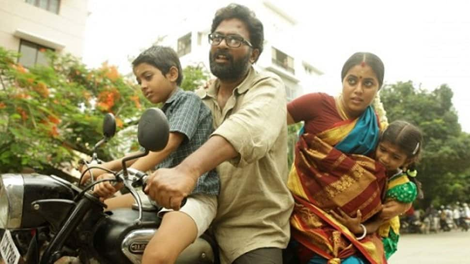 Savarakathi movie review: Check out what the critics have to say
