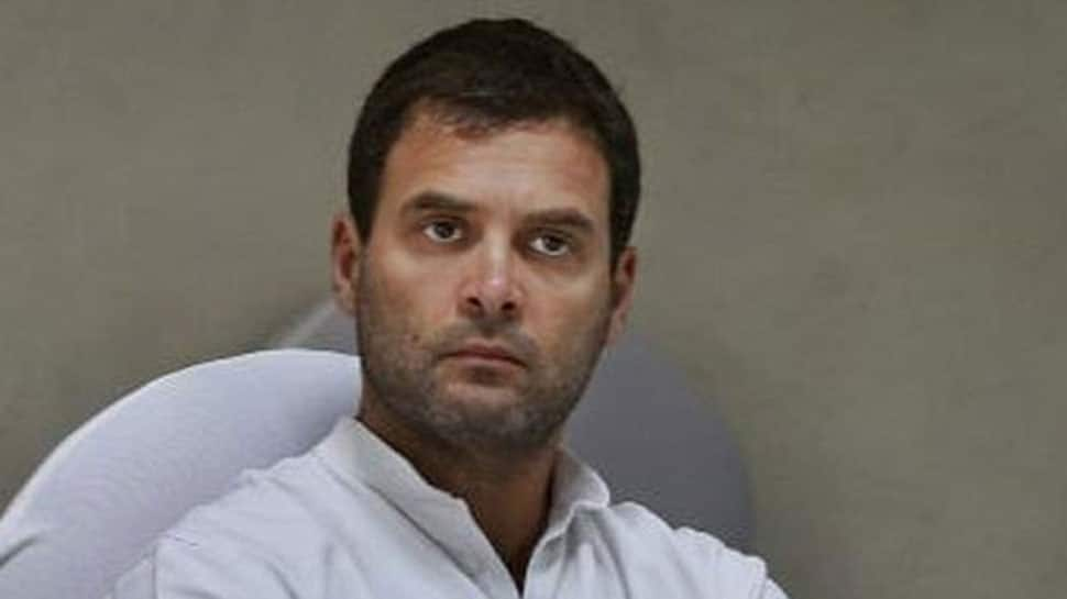 Rahul Gandhi clarifies on defence deals during UPA regime: Here's the full text