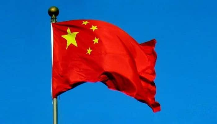 Don't want Maldives to be another flashpoint in ties with India: China