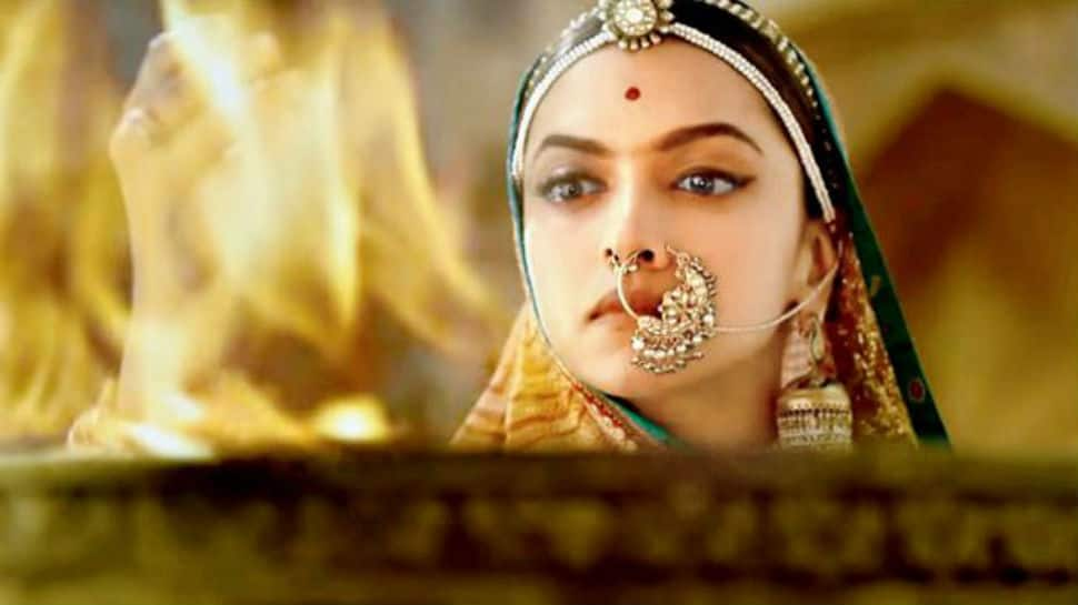 Padmaavat Box Office collection: Bhansali's blockbuster continues to rake in huge moolah