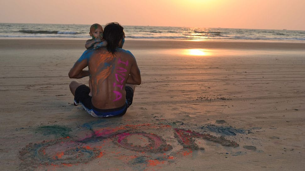 Domestic tourists visiting Goa are 'scum of the earth': State Minister