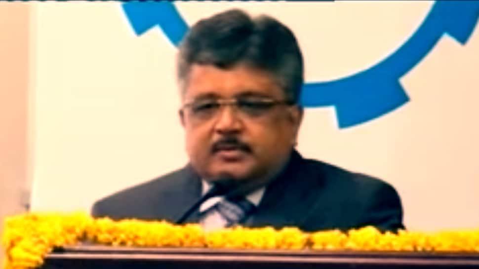 2G spectrum case: ASG Tushar Mehta named Special Public Prosecutor, will lead appeal against verdict
