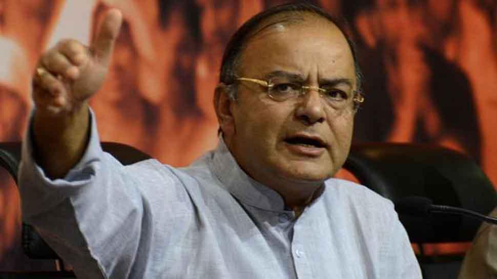 Bank recapitalisation will boost lending: Arun Jaitley
