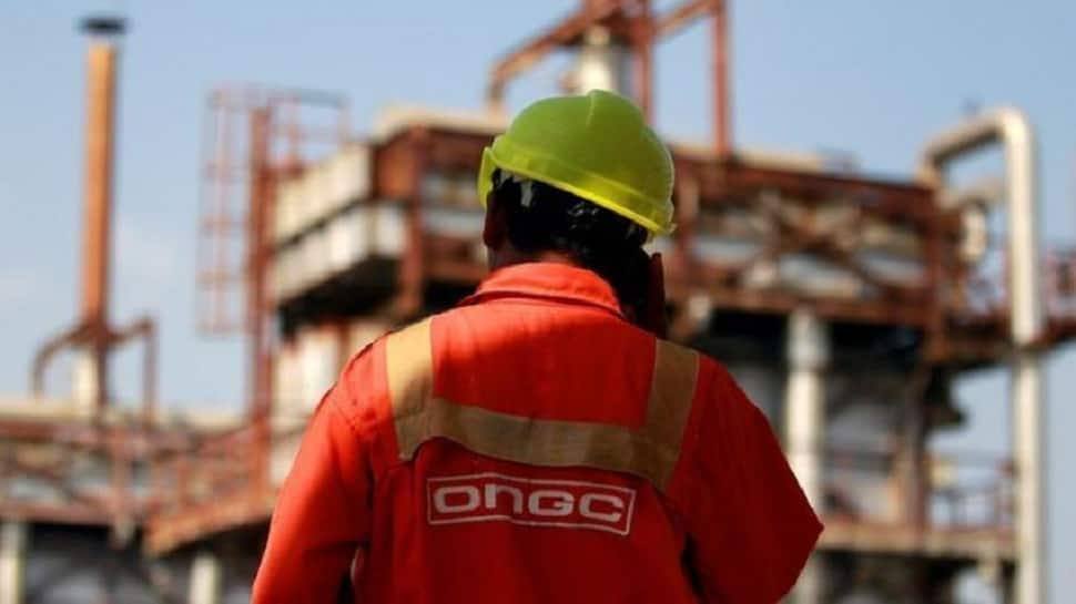 ONGC acquires 10% stake in UAE's oil offshore concession