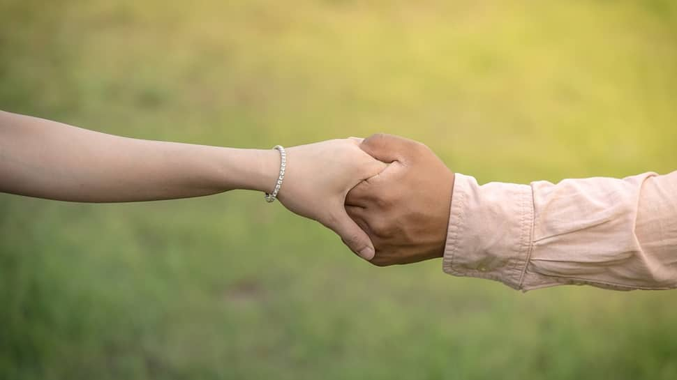 Promise Day 2018: Make these vows to your partner