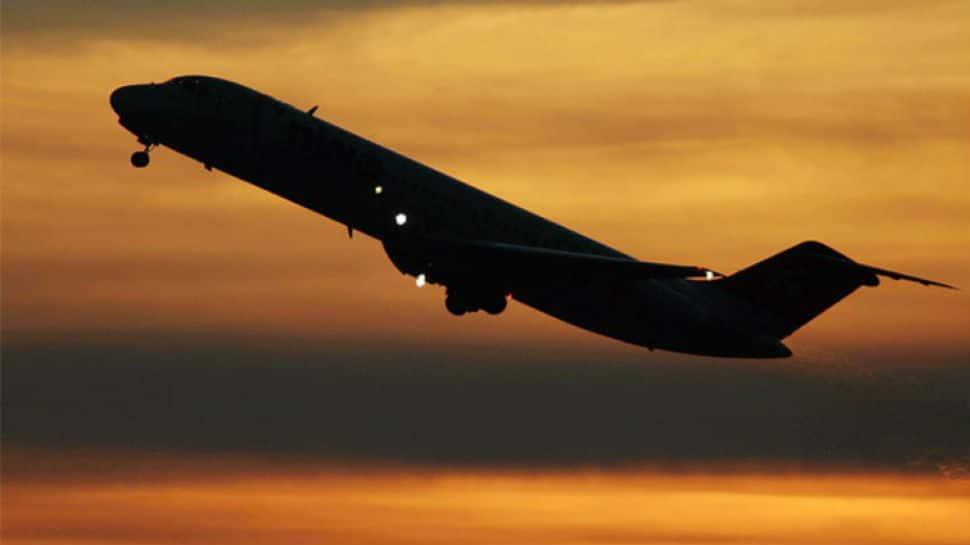 Midair crash between Vistara, Air India flights averted over Mumbai