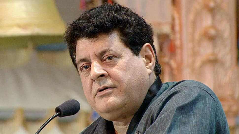 Gajendra Chauhan to portray demon on TV