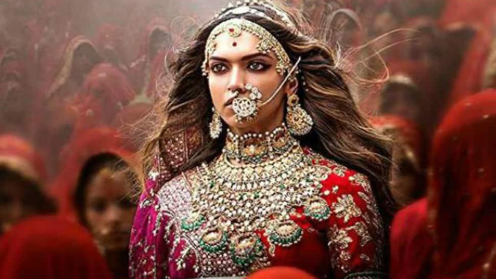 Sanjay Leela Bhansali's 'Padmaavat' inches close to Rs 250 cr mark at Box Office