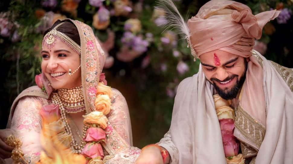 Anushka-Virat won't appear on Karan Johar's show; spokesperson says 'stop this rumour'