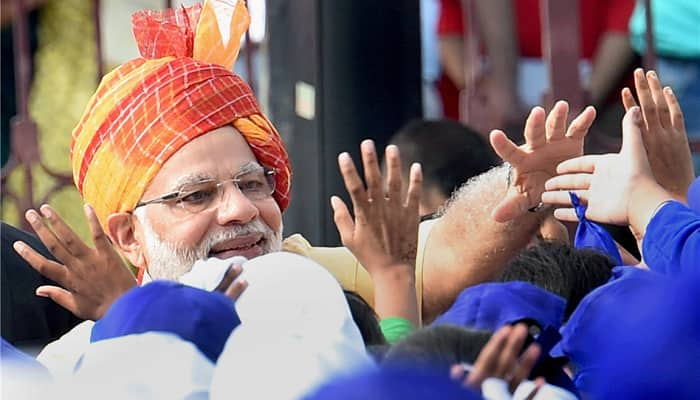 CBSE issues directives to schools for success of PM Narendra Modi's 'Pariksha Pe Charcha'