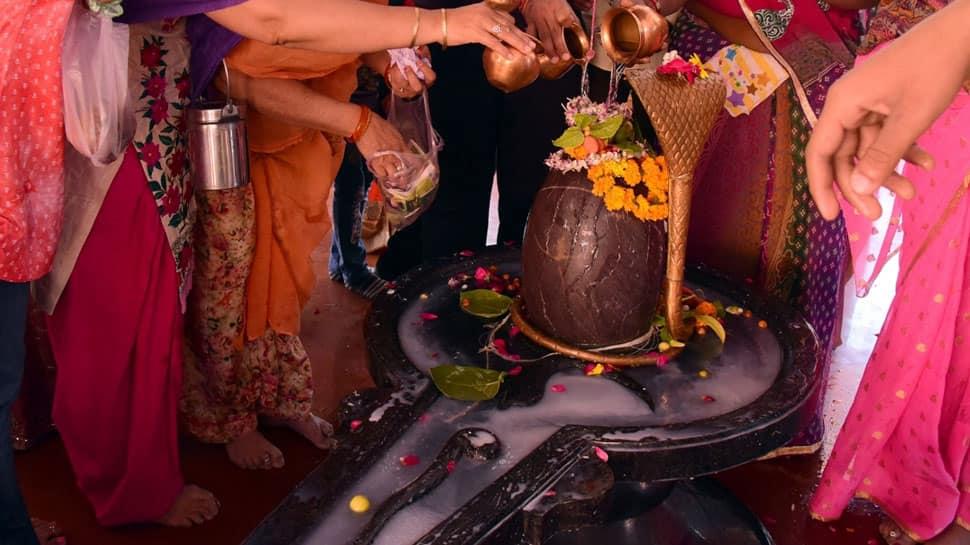 Maha Shivratri 2018: Sing Shiva Aarti to seek blessings - Check out lyrics