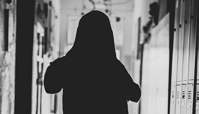 Minor tribal girl first molested, then punished by villagers in Chhattisgarh