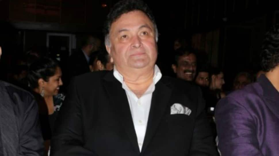 Rishi Kapoor remembers Pran on 98th birth anniversary, says 'learnt punctuality from him'
