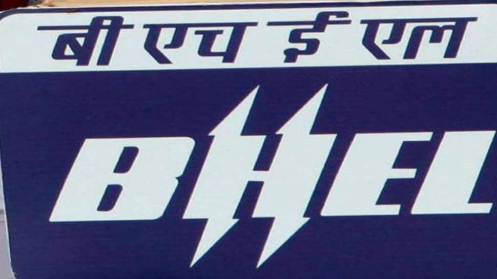 BHEL recruitment through GATE 2018: Online application begins today for Engineer trainee post; Check details