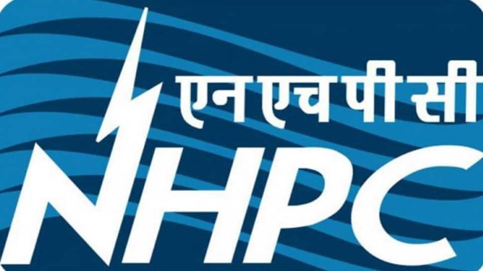 NHPC Q3 profit jumps over 3-fold at Rs 687 crore