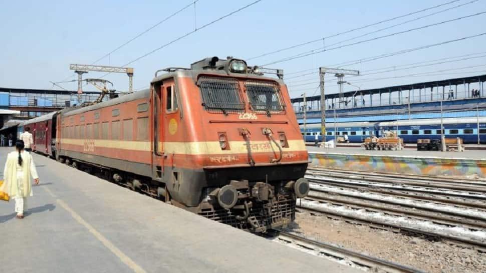 Indian Railways recruitment 2018: Railway offers over 90,000 jobs vacancies, Check details