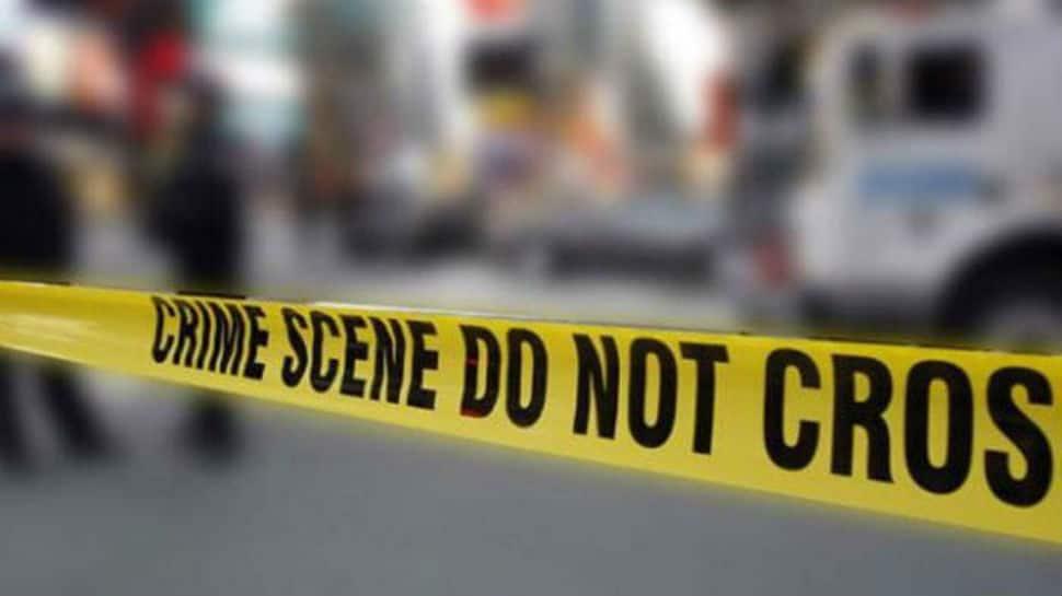 Delhi: IAS aspirant kills landlord's son, body found in suitcase