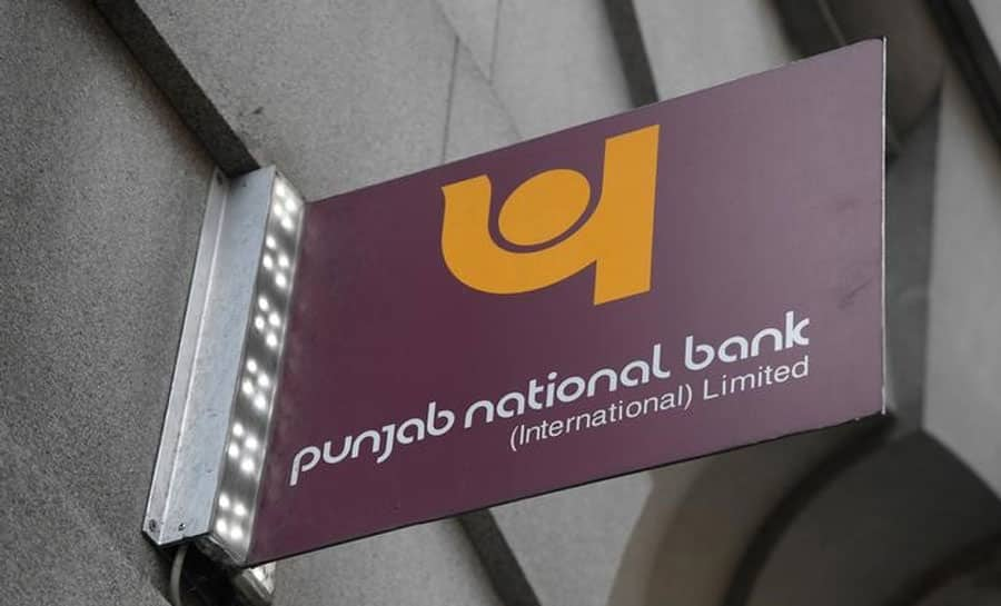 CBI gets 2 complaints from PNB against Nirav Modi about Rs 10,000 cr shady transactions