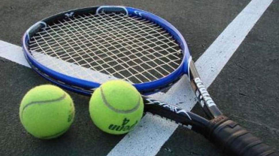 Tennis: Asian Games winners to get direct entry to Tokyo Olympics